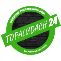 Top-Aludach24